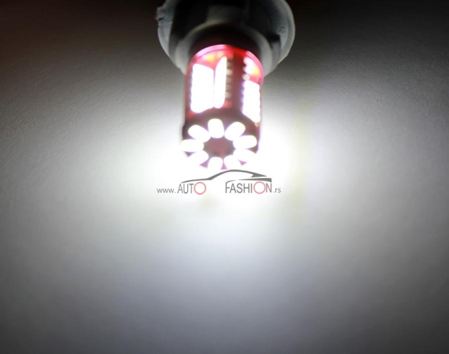 Pozicija 57 dioda SUPER WHITE