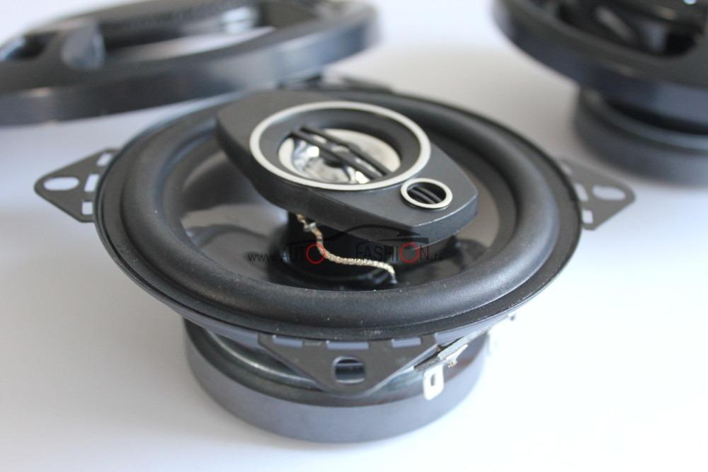 Pcinener zvučnik 10cm