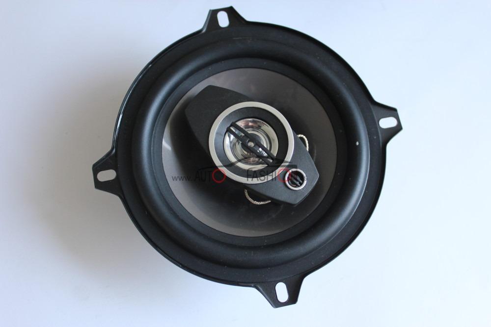 Pcinener zvučnik 13cm