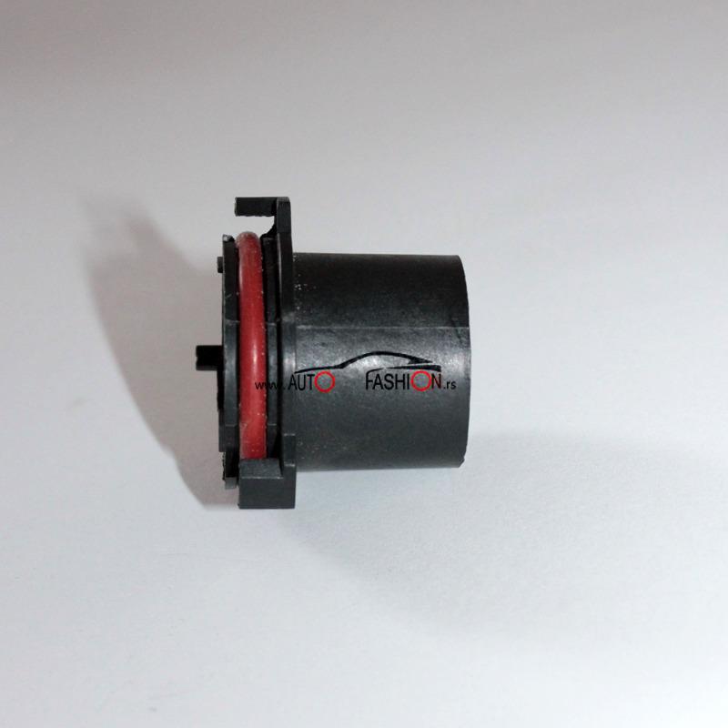 OPEL Astra G adapteri za xenone