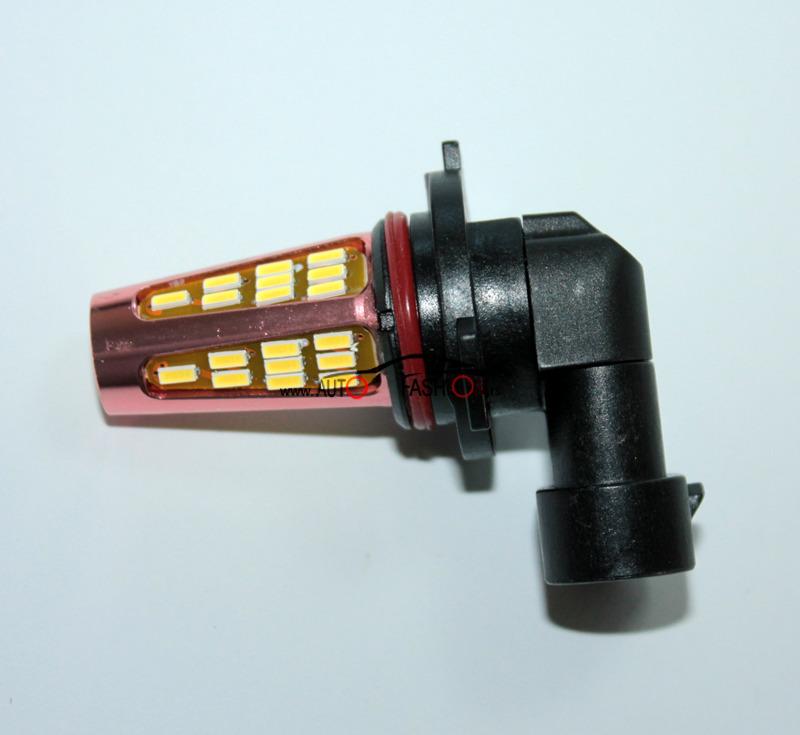 LED sijalica HB4 KUPA 51 dioda