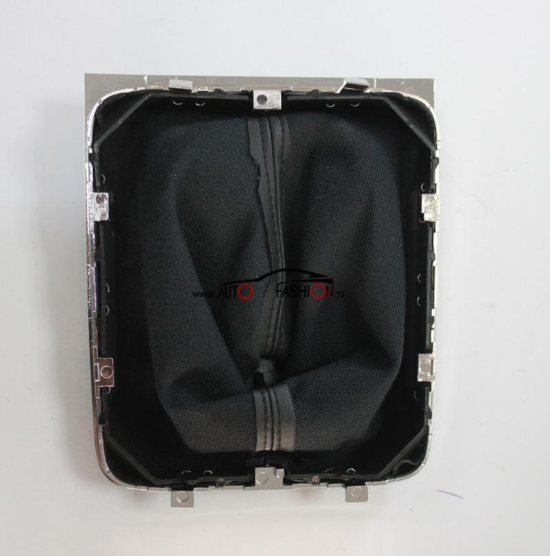 Ručica sa kožom PASSAT B6 5 brzina