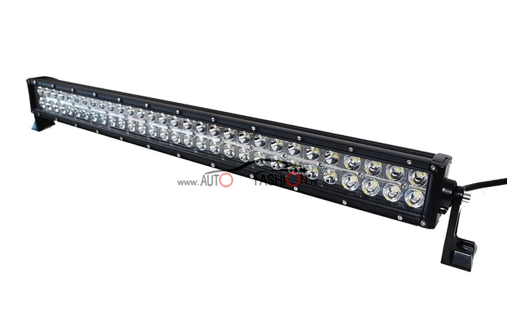 LED BAR ravan 300W / 135cm
