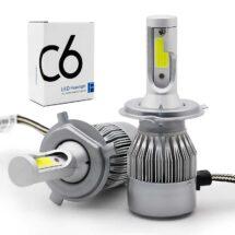 Car-12V-C6-H4-LED-Bulb-H1-H3-H7-H11-H13-880-9005-Hb3-9006-Hb4.jpg_q50