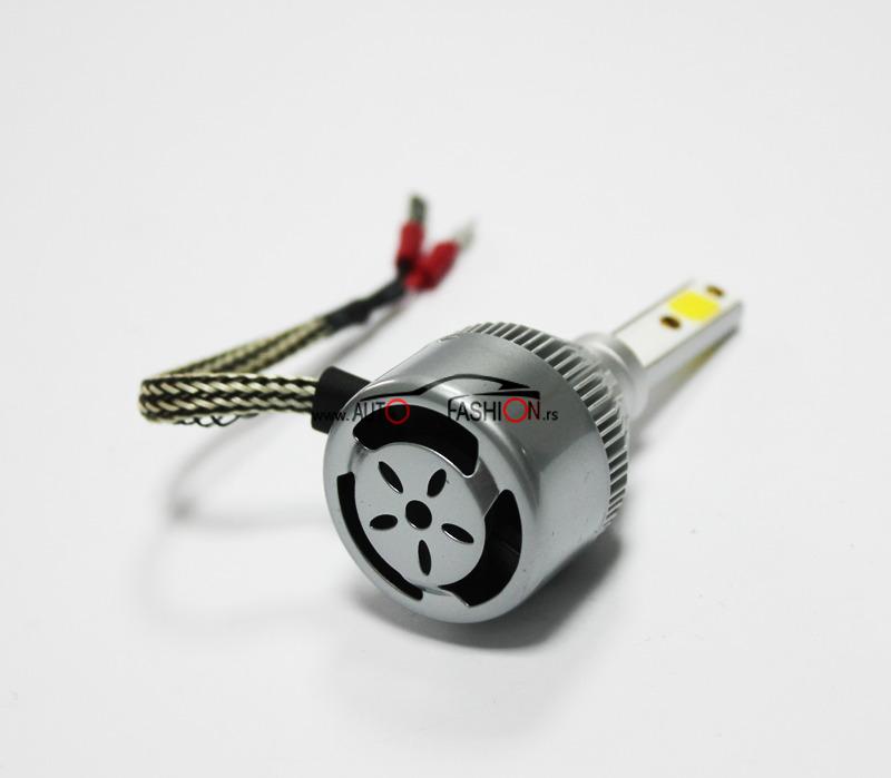 LED set H1