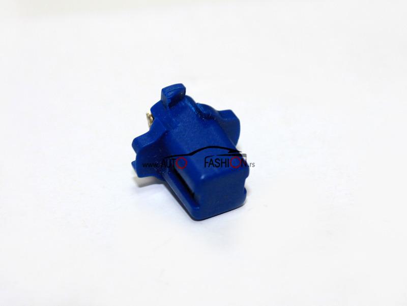 LED sijalica T5 B8.3d za instrument tablu