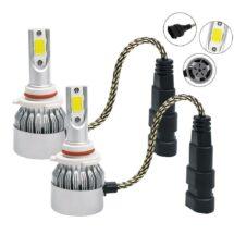 hb4-9006-led-headlight-conversion-kit