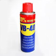 vb-40