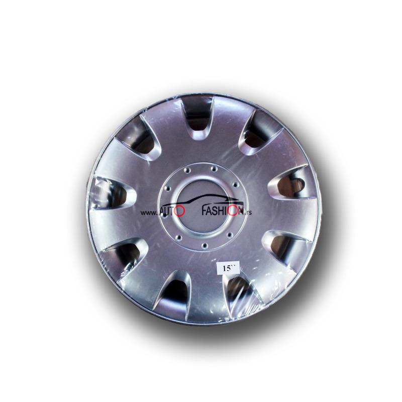 Ratkapne model CLASSIC 15″ – set