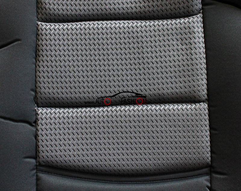 Masažer CARTEX deblji – presvlake za prednja sedišta