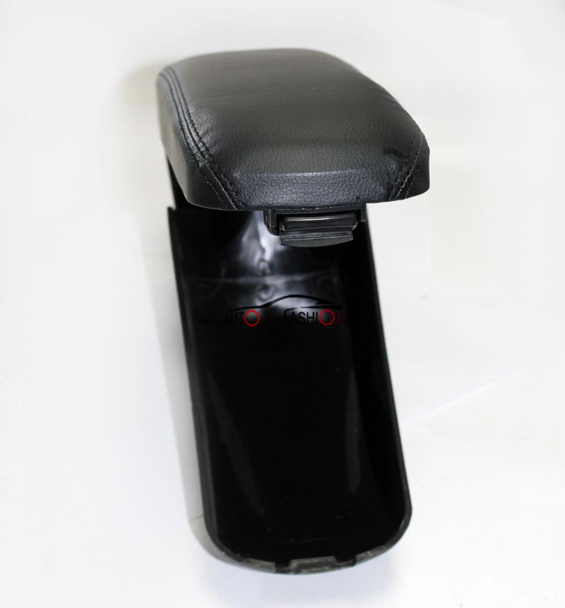 Naslon za ruku -univerzalni sa nosačima – crni konac