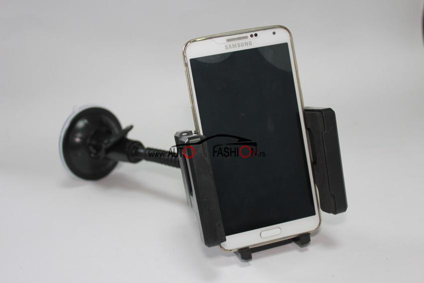 Nosač telefona – GPS uređaja