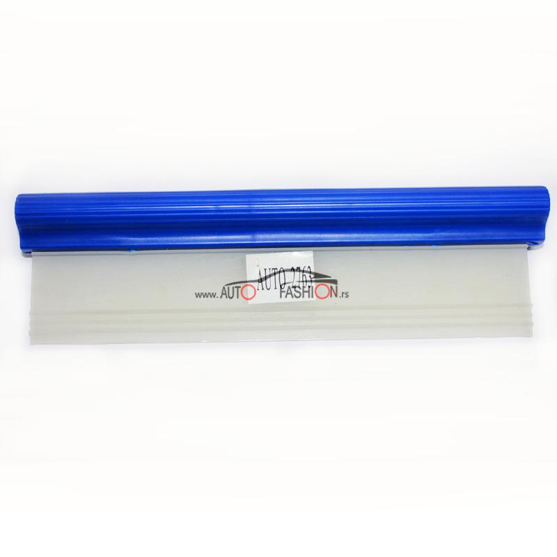 Silikonski skidač vode 30cm -3 PERA
