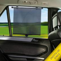 protector-solar-ajustable-para-el-coche-2-uds copy