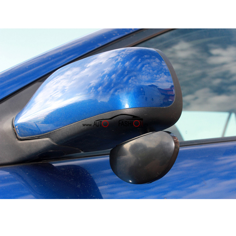 Dodatni retrovizor (za auto školu)-MALI