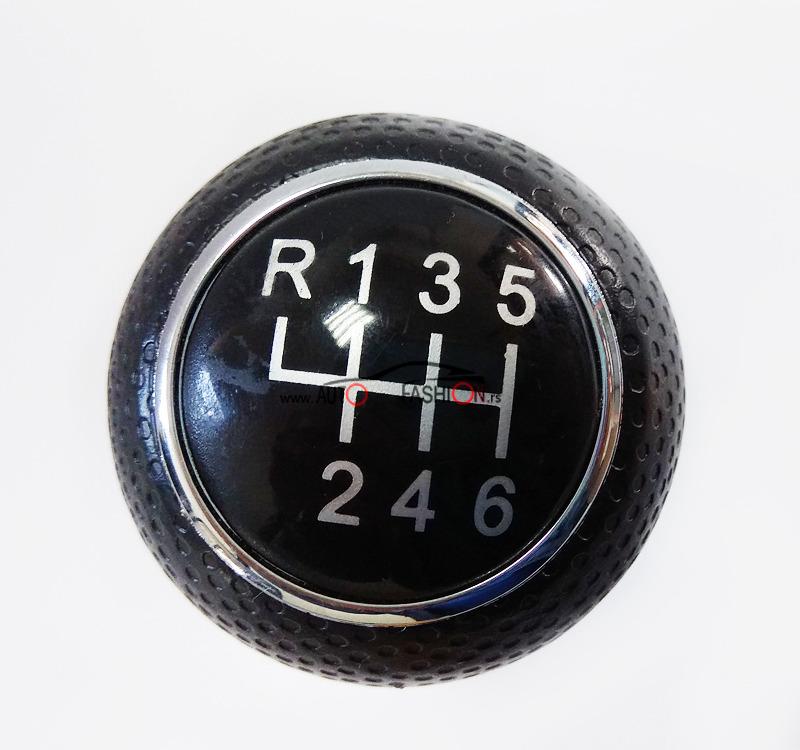 Ručica za menjač GOLF IV 6 brzina – benzinac