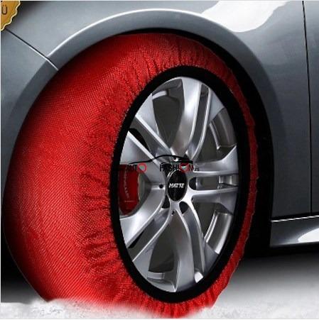 Automobilske čarape za sneg – Grupa 6 – 74cm