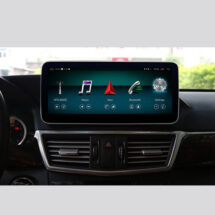10.25-MBUX-UI-Android-8.1-GPS-Navigation-System-for-Mercedes-E-Class-W212-3-700x350