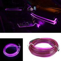 led nit purple copy