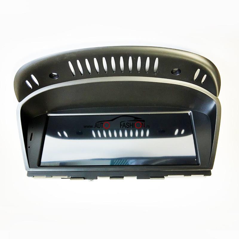 Multimedija tipska BMW E60 2009-2010 8.8 inča CIC