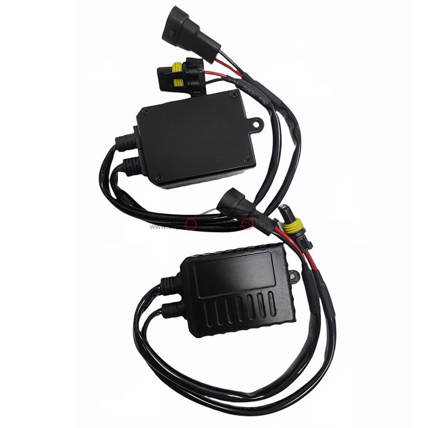 Dekoder za XENON sijalice za Benz, BMW, Opel PAR