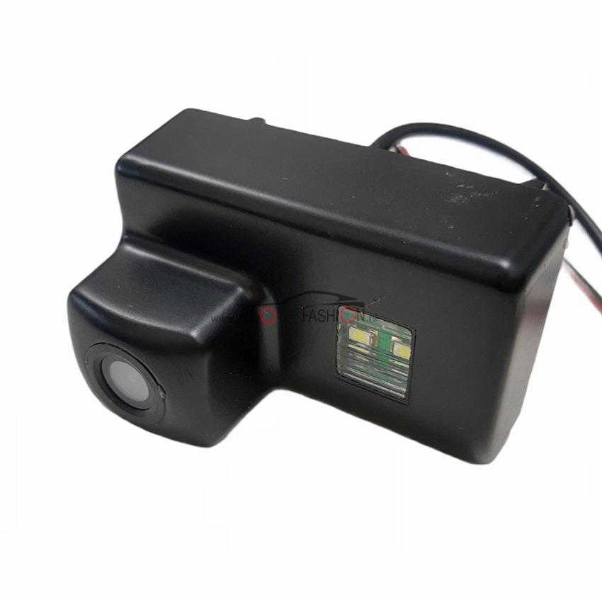 Parking kamera tipska Peugeot 206 207 306 307 308 Partner sv. tablice