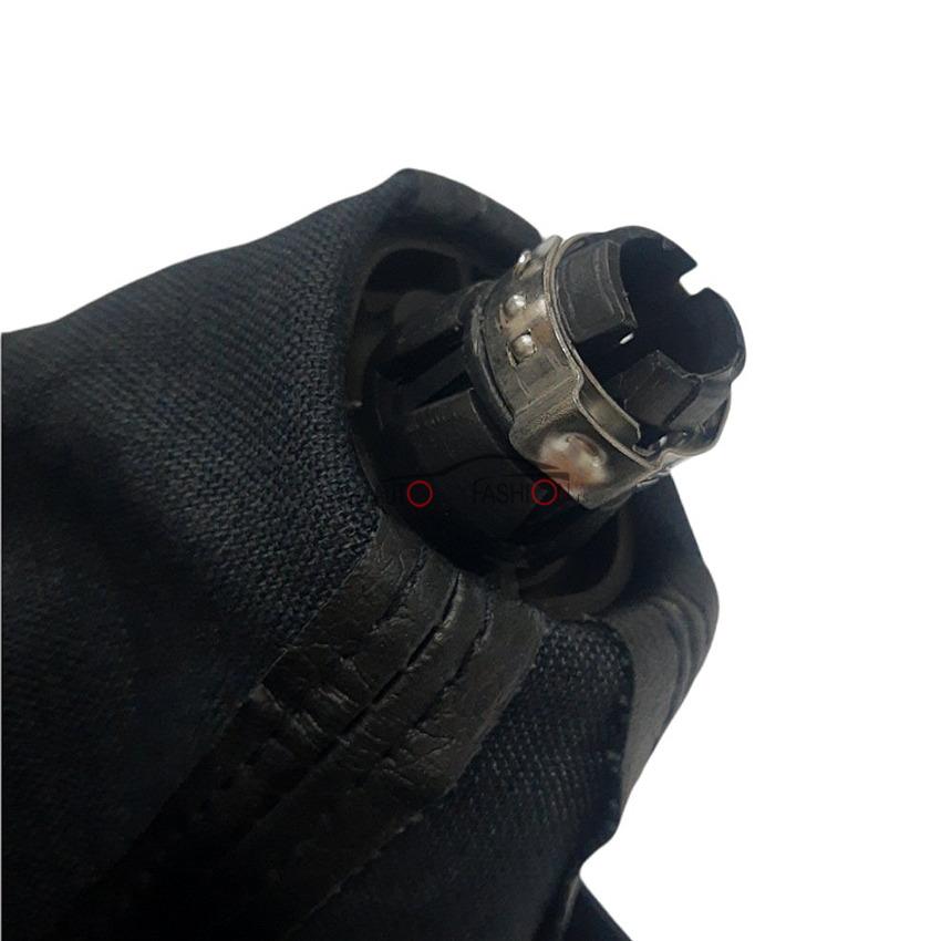 Ručica menjača sa kožicom ŠKODA Octavia Superb Yeti 6B